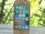 सेल गुरु : क्या है नए iPhone में खास?