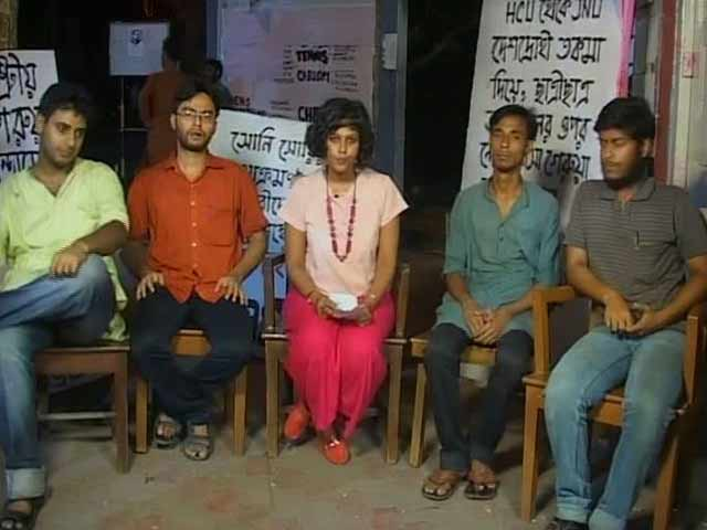 Video : New Kids On The Block On Didi vs Election Commission, Kohinoor Debate