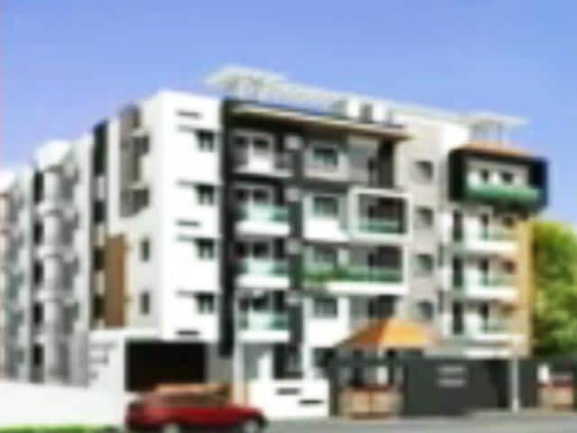 Video : Great Buys Under Budget of Rs 40 Lakh in Thane