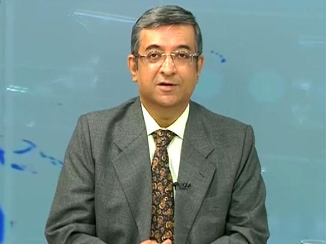 Video : Hemindra Hazari on Market Outlook, Earnings