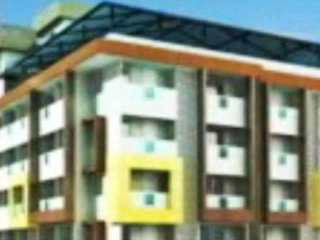 Video : Pocket Friendly Residential Options in Mangalore for Rs 40 Lakh