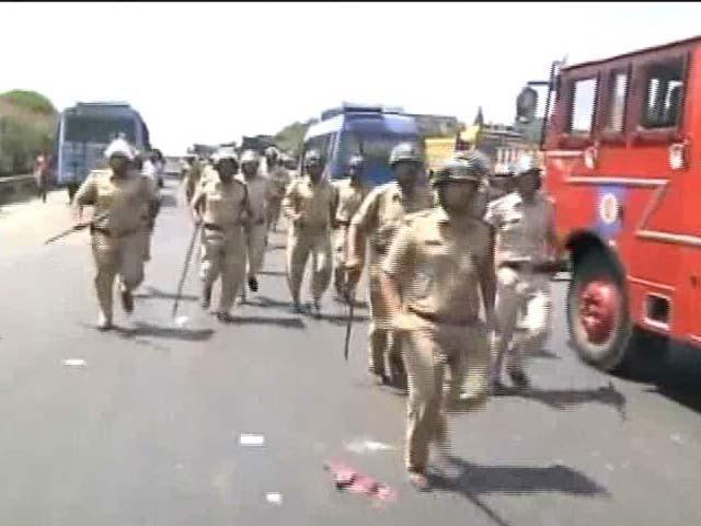 Video : Why Bengaluru Went Berserk Over New PF Rules