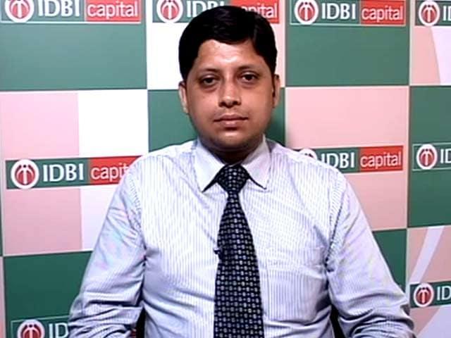 Video : Bullish On Yes Bank: IDBI Capital