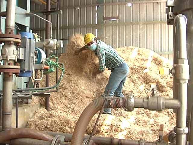 Videos : काम आएगा कचरा भी : उत्तराखंड के इस प्लांट में खेती के कचरे से तैयार होगा बायोफ्यूल