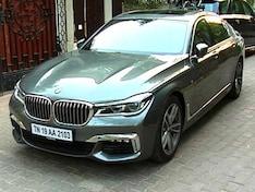 सेल गुरु : BMW 7 सीरीज और आपका मोबाइल मिलकर मैजिक कर देते हैं