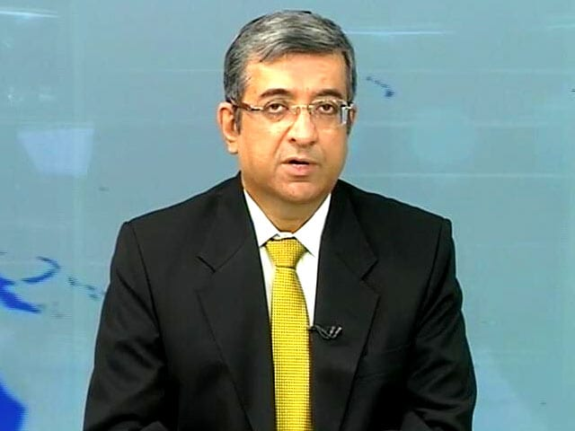 Video : Will Good Monsoon Revive GDP Growth?