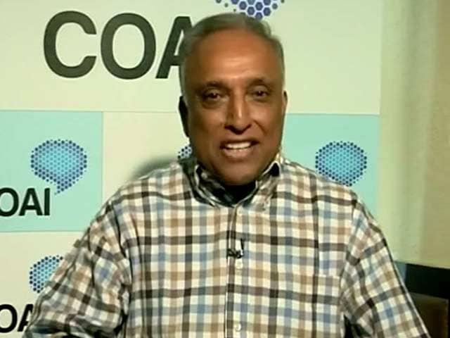 Video : Call Drops: TRAI Vs Telecom Operators