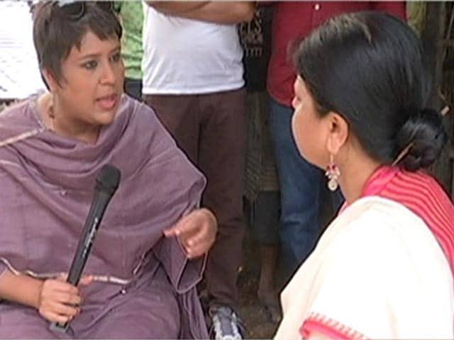 Video : Battle For Bengal: Politics On A Plate #OhCalcutta