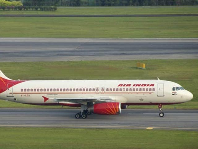 Video : Move Over LPG, Soon Subsidised Air Tickets