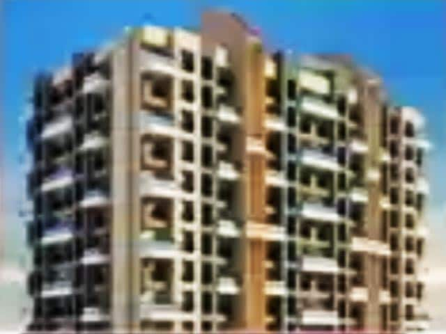 Video : Value For Money Options For Rs 30 Lakh in Thane's Badlapur