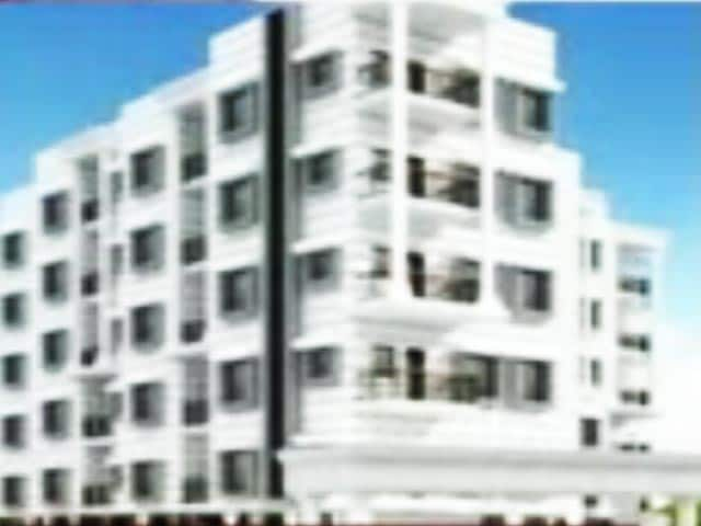 Video : Homes For Rs 1 Crore in Chinchwad, Pune