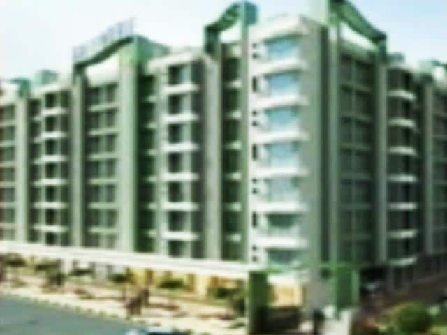 Video : Best Property Options in Thane Under Budget of Rs 2.5 Crore
