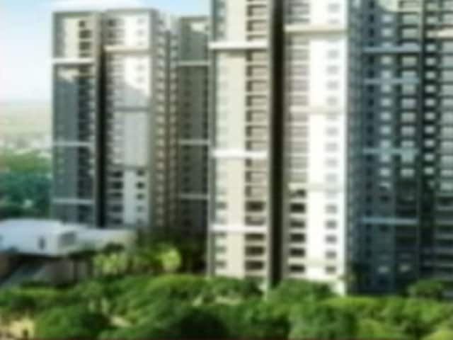 Video : Luxury Home Options For Rs 75 Lakh in Thiruvanthapuram