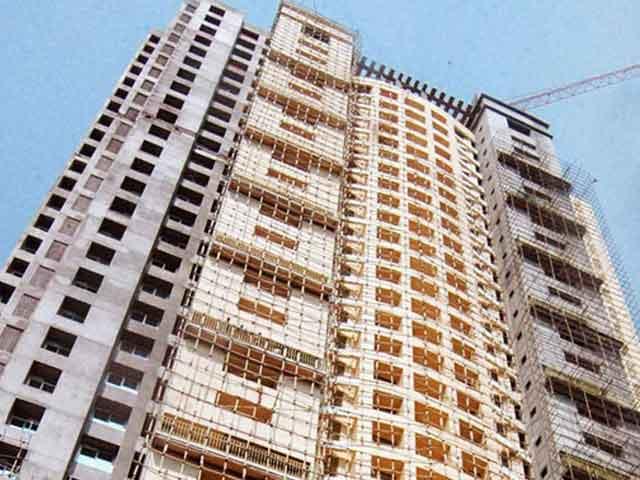 Video : आदर्श पर सख्त हुआ बॉम्बे हाईकोर्ट, 31 मंजिला बिल्डिंग गिराने का आदेश
