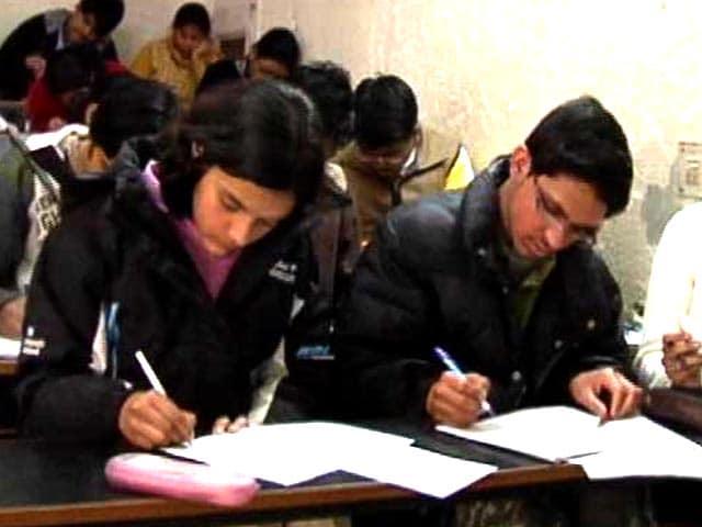 Videos : नीट पर सुप्रीम कोर्ट के फैसले से असमंजस में छात्र और जानकार