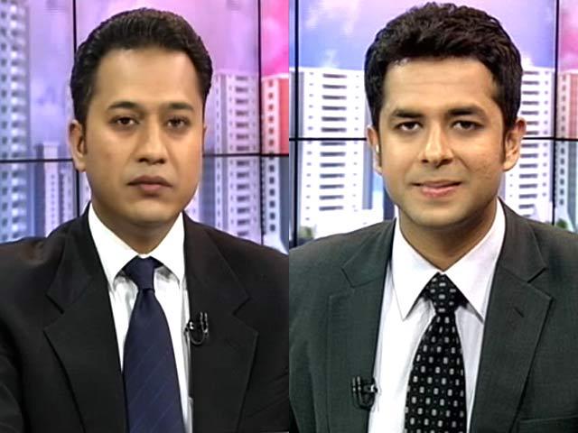 Videos : प्रोपर्टी इंडिया : यूनिटेक की संपत्ति और घाटे पर दो महीने में रिपोर्ट