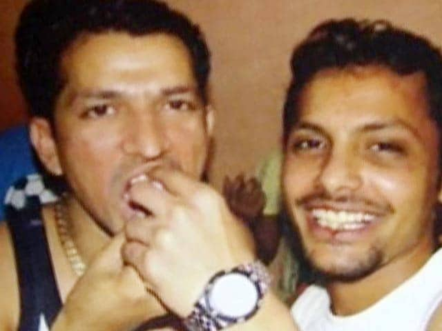 Video : Verdict Likely Today In Murder Of Keenan-Reuben, Killed For Stopping Harassment