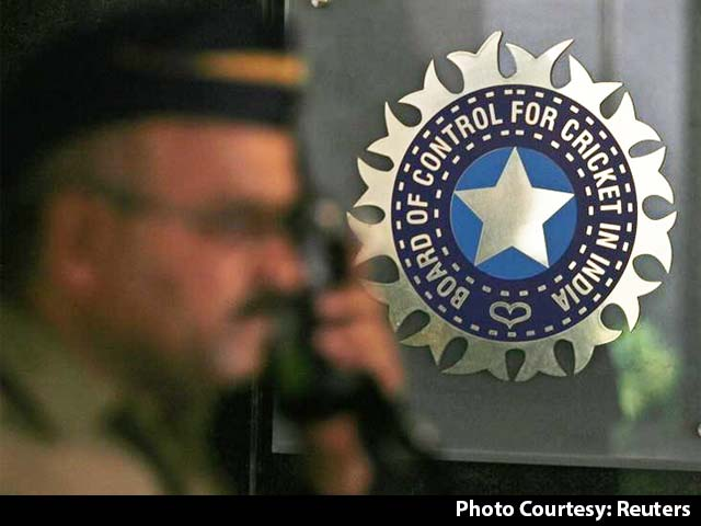 Video : You Are Not Indispensable, Fall in Line: SC Tells Defiant BCCI