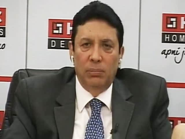 Video : HDFC Management On Fourth Quarter Earnings