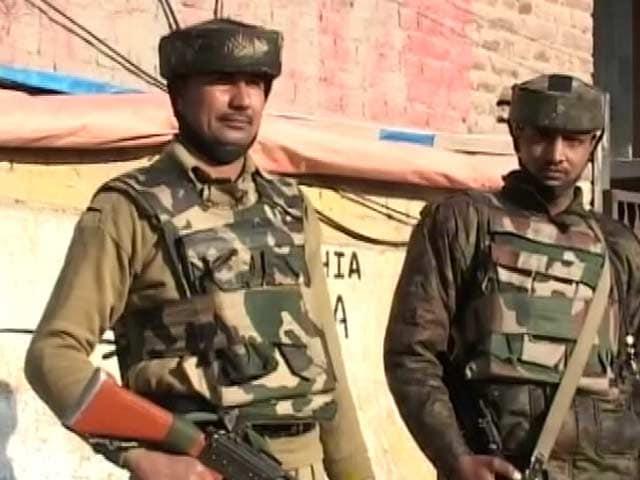 Video : Finally. A Starter Order For 50,000 Bulletproof Vests For Soldiers
