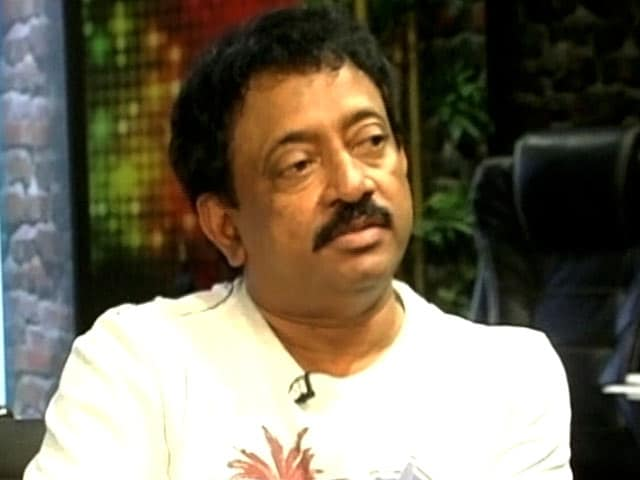 Videos : ये फिल्म नहीं आसां : रामगोपाल वर्मा से खास मुलाकात