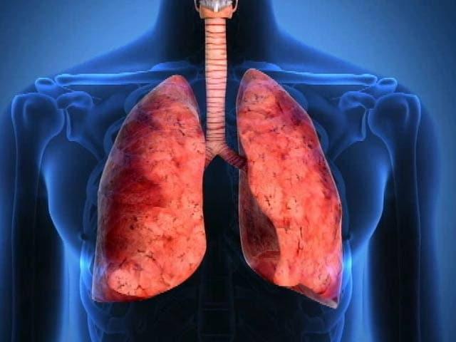 Videos : डॉक्टर्स ऑन कॉल : जानिए क्यों होता है अस्थमा और सांस की परेशानी