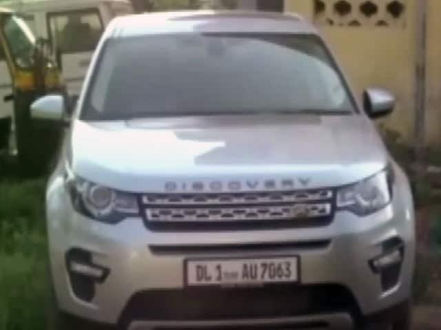 Videos : बिहार : गया में नेता की गाड़ी ओवरटेक करने पर युवक को गोली मारी