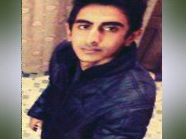 Videos : गया पर गुंडाराज की गाज, रॉकी अब भी गिरफ्त से बाहर