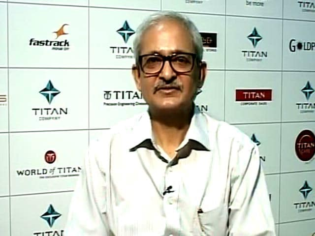 Video : Titan Management On Q4 Earnings