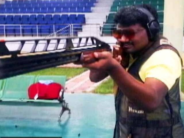 Video : Nitish Kumar's Clunker After Party Leader's Son Allegedly Shoots Student