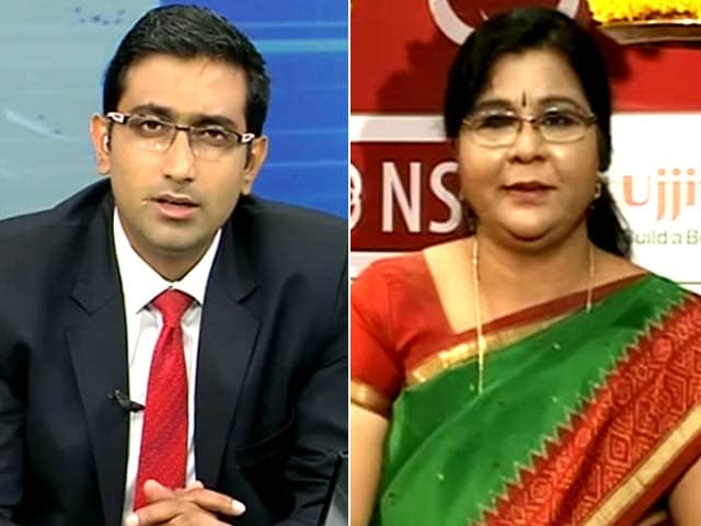 Video : Cost Of Funds Will Come Down In Future: Ujjivan Financial