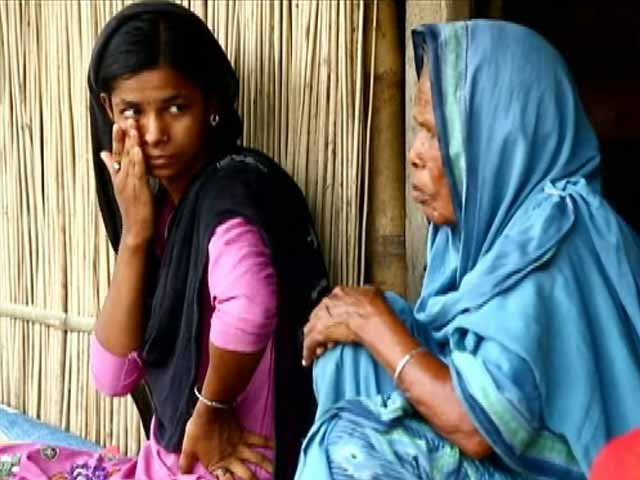 Videos : हर जिंदगी है जरूरी : तीन तलाक के रिवाज में पिसती जिंदगी