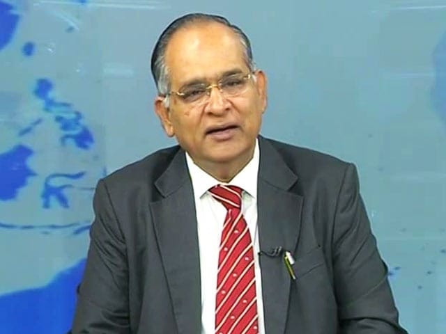 Video : Foreign Flows To Jump Ahead of 2017 Deadline On Mauritius Investments: TP Ostwal