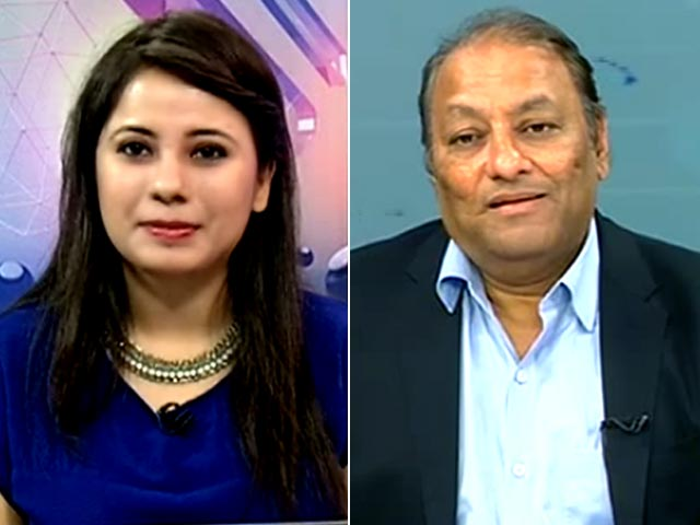 Video : Indo Count Gets Nod For Rs 300 Crore Capex