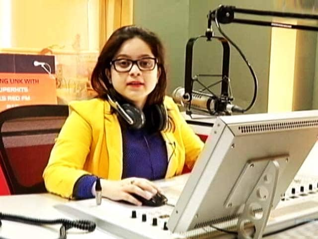 Video : All About Career in Mass Communication