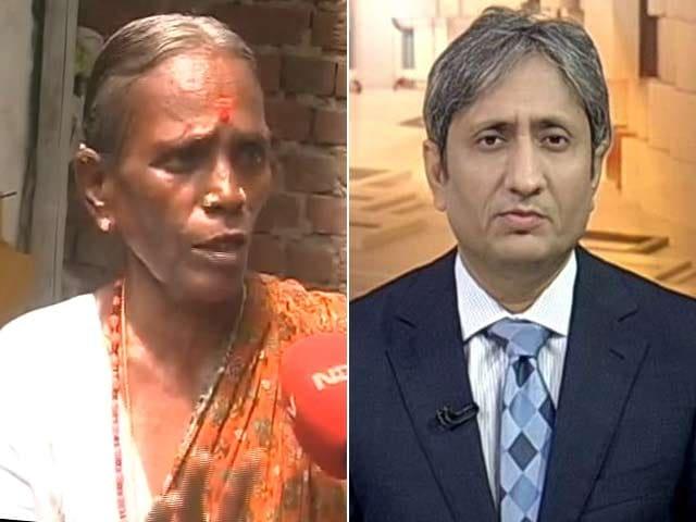 Videos : प्राइम टाइम : तमिलनाडु चुनाव में विज्ञापन की लड़ाई