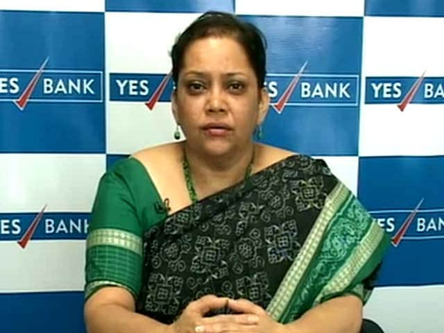 Video : 'There Are Chances Of 25 Bps Rate Cut In June Policy'