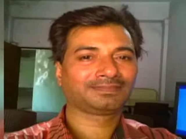 Video : बिहार और झारखंड में 24 घंटे के अंदर 2 पत्रकारों की गोली मारकर हत्या...
