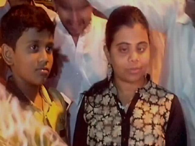 Videos : मुंबई : ख़ास है प्रांजल पाटिल की कामयाबी, UPSC में 773वां रैंक हासिल किया