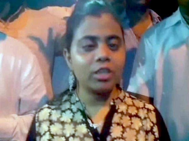 Videos : क्यों मिसाल बनी हैं मुंबई की प्रांजल पाटिल