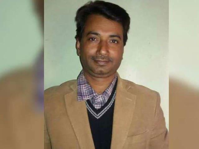 Video : In Bihar Journalist Murder, Police See Former RJD Lawmaker Shahabuddin Link