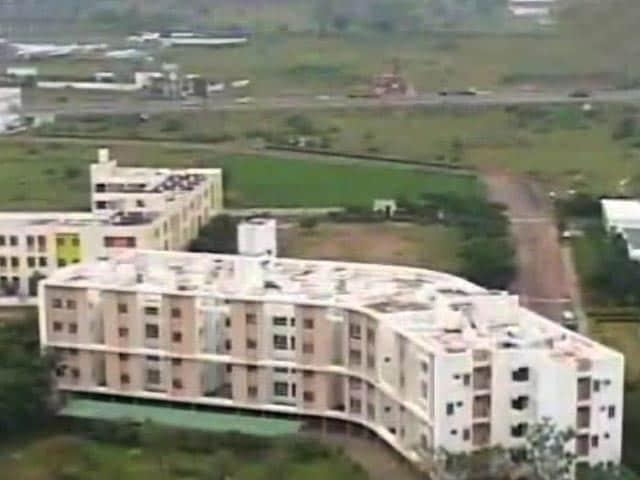 Video : Ponneri Smart City: Impact On Chennai's Real Estate
