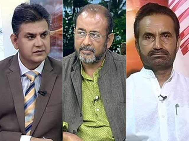 Videos : न्यूज प्वाइंट : क्या असम में RSS के काम का राजनीतिक लाभ बीजेपी को मिला?