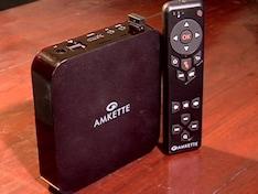 Wireless Media Streamer Roundup