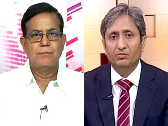 Videos : केरल और पश्चिम बंगाल में इतनी राजनीतिक हिंसा क्यों?