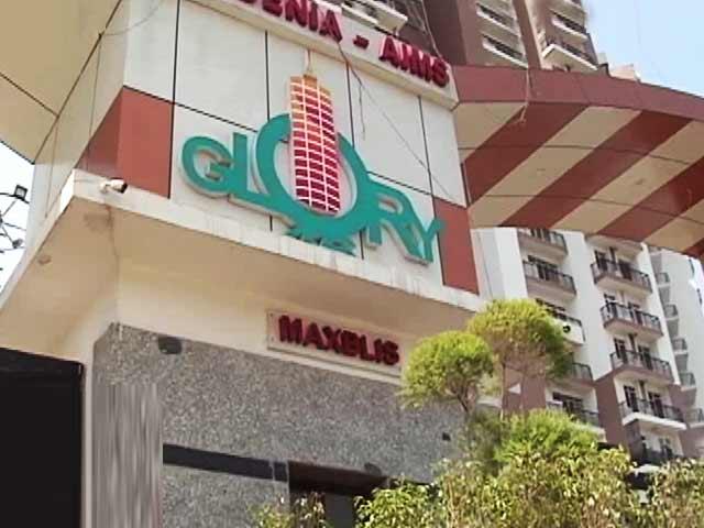 Video : Gardenia Group Home Buyers Suffer