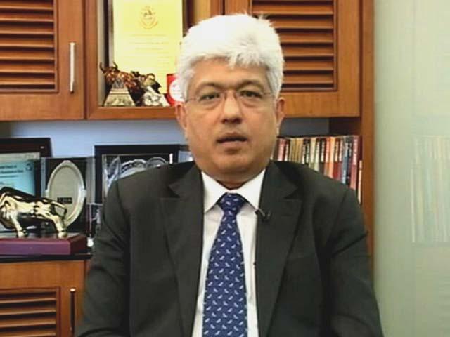 Video : Positive On Colgate-Palmolive: Nipun Mehta