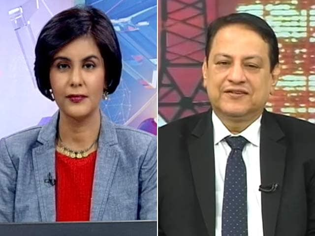 Video : How Can Home Buyers Approach Consumer Courts?