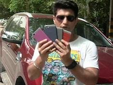 सेल गुरु : स्मार्ट्रोन ने पेश किया अपना पहला स्मार्टफोन T-Phone, जानें इसमें क्या है खास