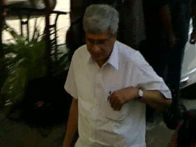Videos : आज सीपीएम पोलित ब्यूरो की बैठक, बंगाल में खराब प्रदर्शन को लेकर मंथन